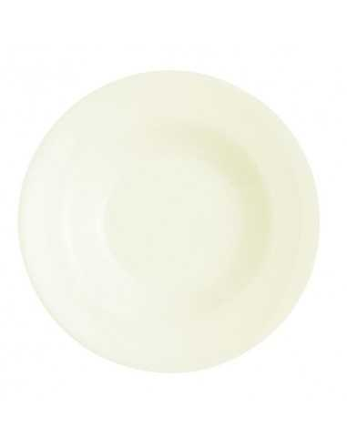 Plato pasta intensity ø28,5 x 4,5 cm 1,15 L (12 Uds) Precio unitario 9,84€