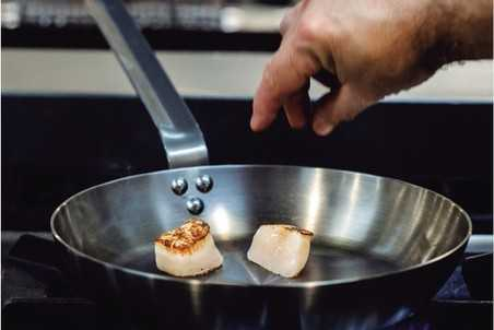 Menaje de cocina outlet