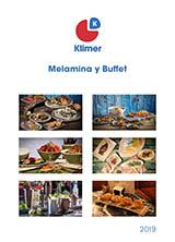 07_MelaminaYbuffet.jpg