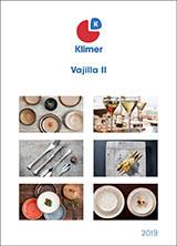 10_VajillaII.jpg