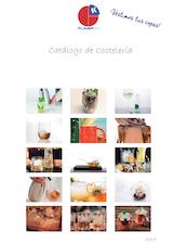 14_Cocteleria.jpg