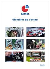 17_UtensiliosDeCocina.jpg
