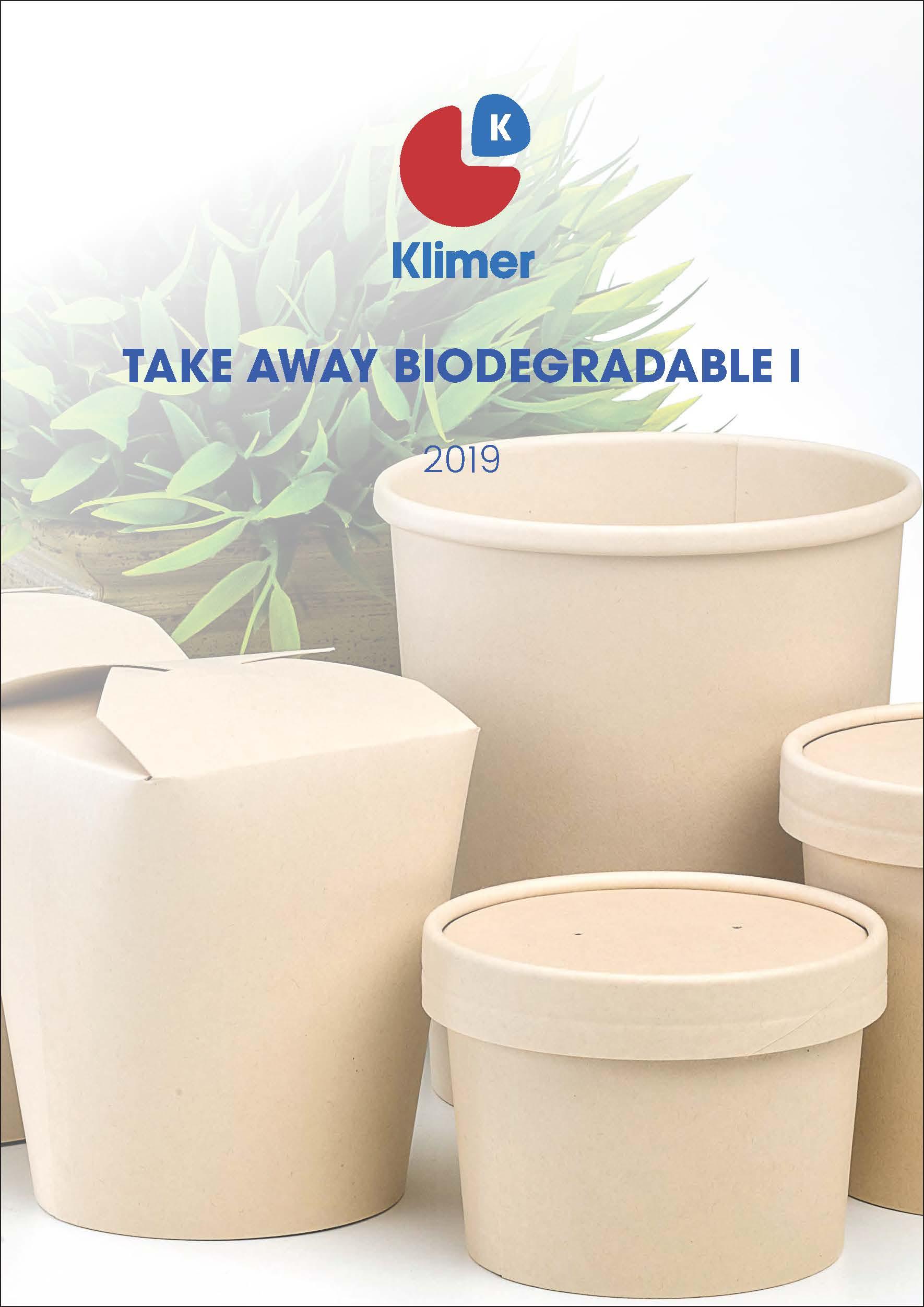 04_Biodegradables.jpg