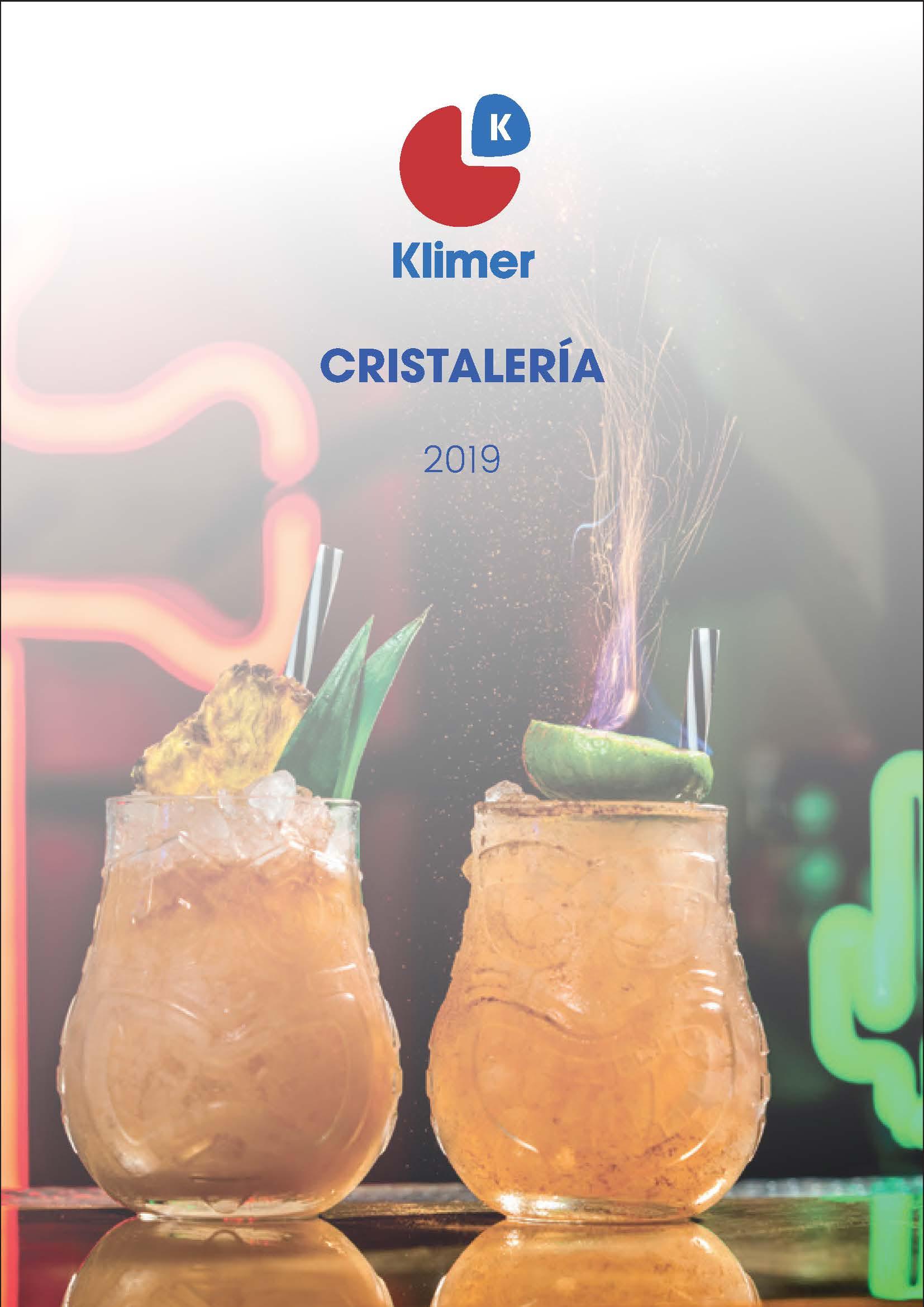 13_Cristaleria.jpg