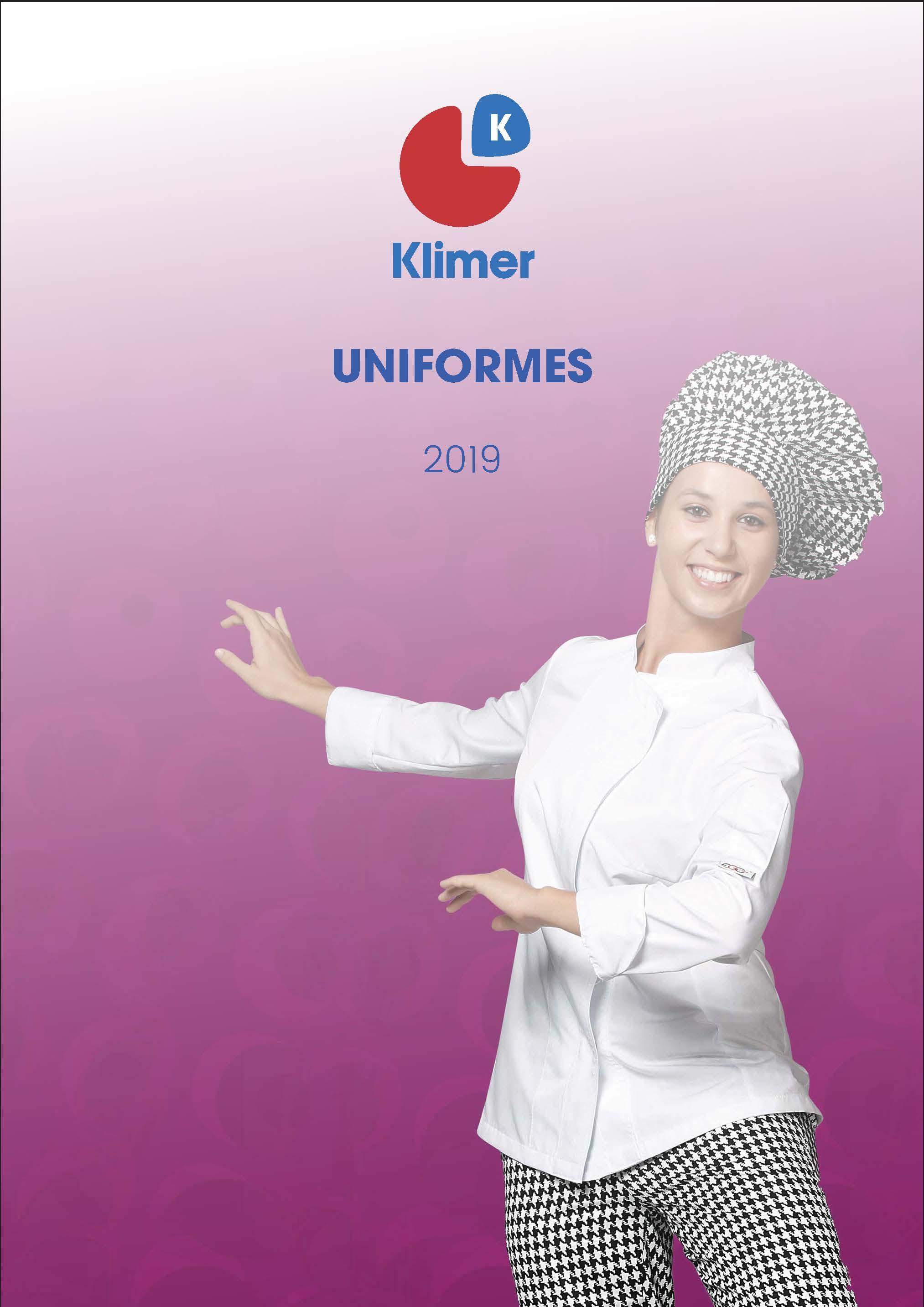 16_Uniformes.jpg