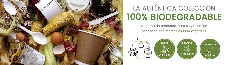 Vegware_concept_compost_foodwaste_top_10