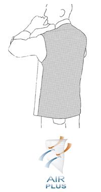 tejido coolmax