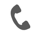 Atención Telefónica: 916324525