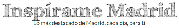 Inspirame Madrid