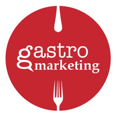 Gastromarketing.org