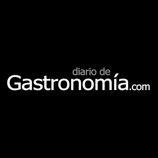 Diario de Gastronomia