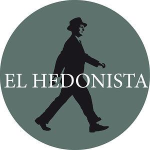 Logo El Hedonista