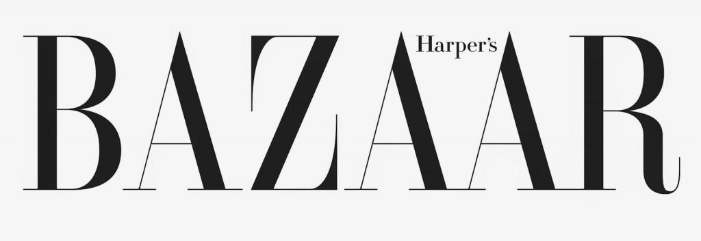 Harper's_Bazaar_ ALEA