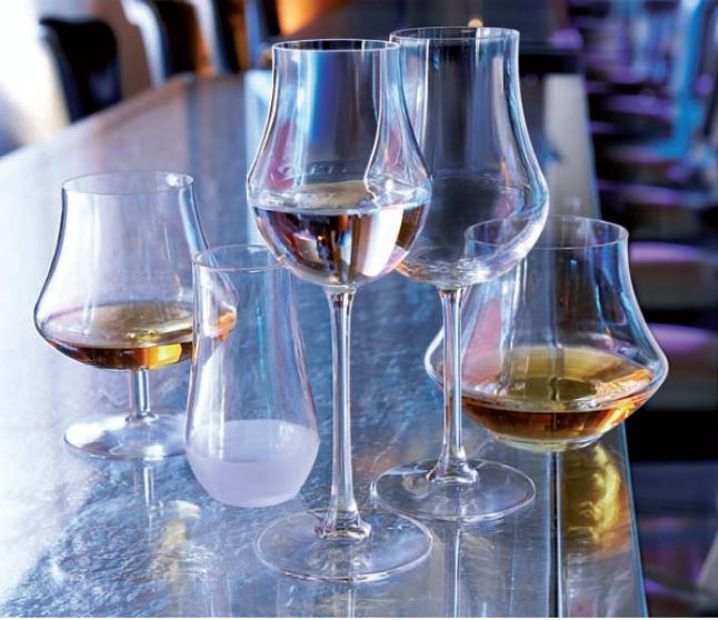 Bebidas alcoholicas beneficios