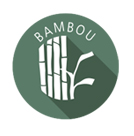 Eco bambú