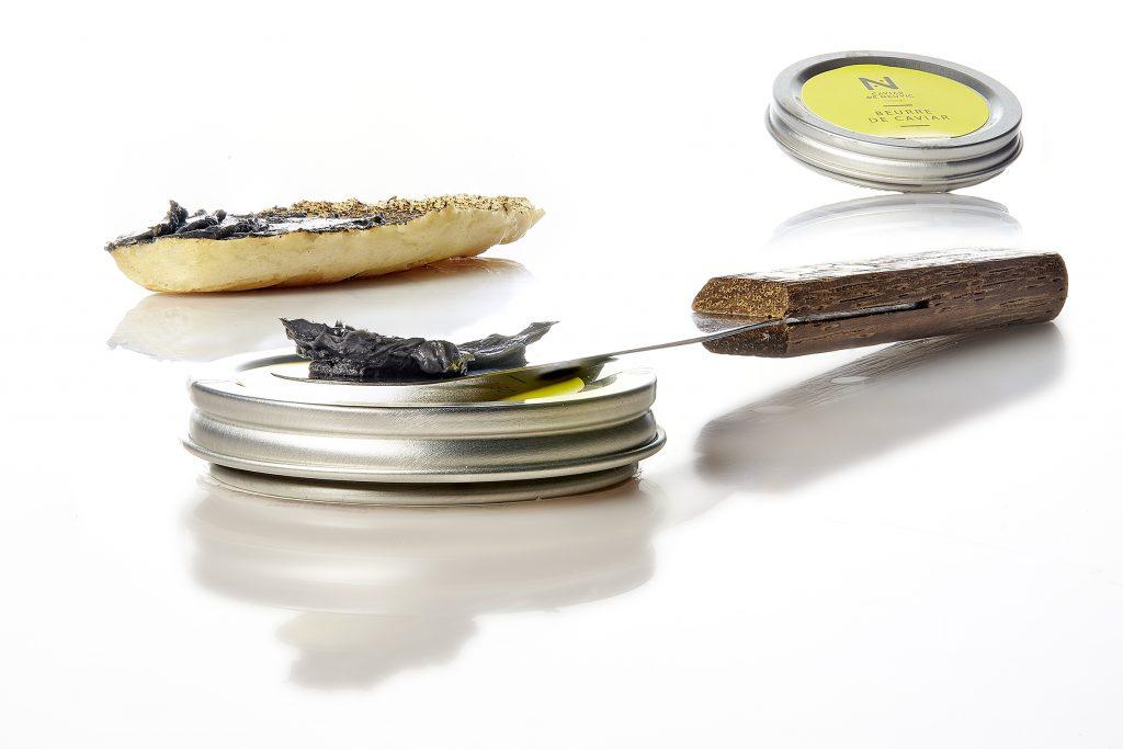 Cheflab mantequilla caviar03