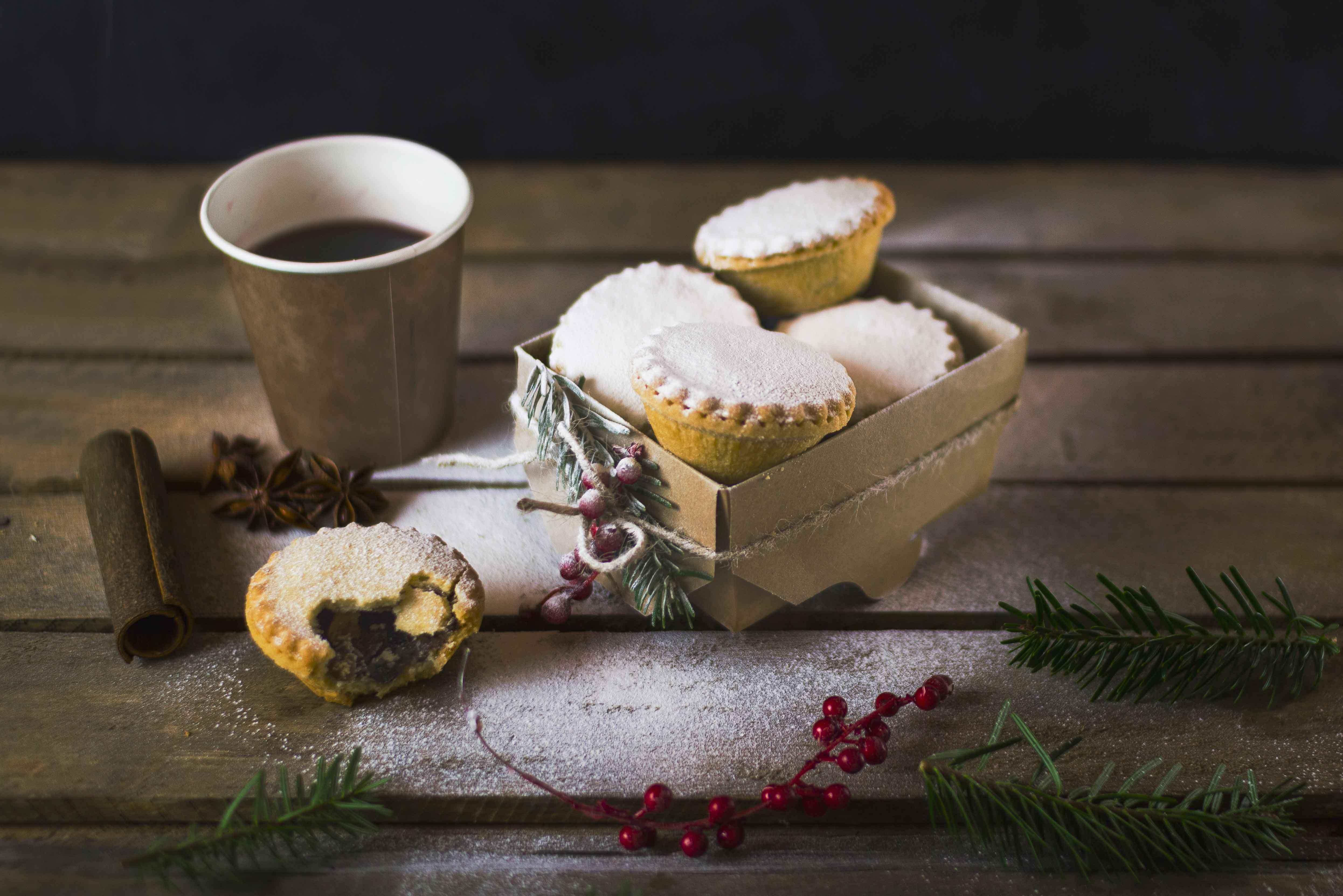 Envases biodegradables para un catering eco-friendly